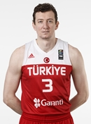 Profile image of Ömer F ASIK