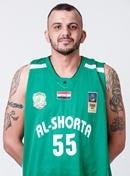 A. Al-Saedi