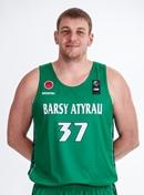 Profile image of Mikhail YEVSTIGNEYEV