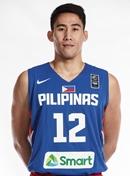 Profile image of Rey Mark BELO