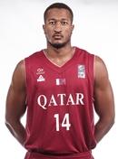 Profile image of Khalid Abdalla ADAM