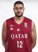 Profile image of Abdelrahman Yehia ABDELHALEEM