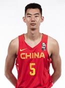 Profile image of Jinming CUI
