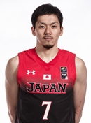 Profile image of Ryusei SHINOYAMA