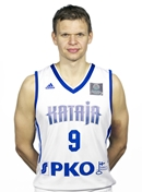 Profile image of Teemu RANNIKKO