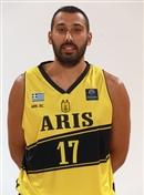 Profile image of Vassilis SYMTSAK