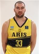 Profile image of Vassilis KAVVADAS