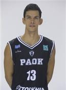 Profile image of Nenad MILJENOVIC