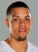 Headshot of Daniel Bejerano