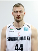 Profile image of Nikola PAVLICEVIC