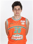 Profile image of Erkan YILMAZ