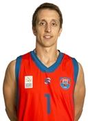 Profile image of Branko MIRKOVIC
