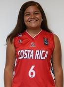 B. Espinoza Rodriguez