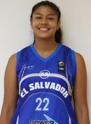 K. Villalobos