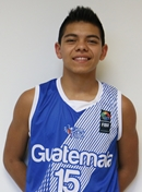 C. Cardenas Lopez