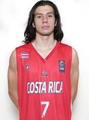 M. Alvarado Bonilla