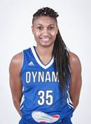 A. McCoughtry