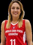 Profile image of Ewelina KOBRYN
