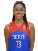 Profile image of Nazlican OLCEK