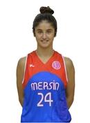 Profile image of Ilkem TOKYAY