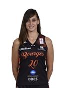 Profile image of Ana Maria FILIP