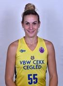 Profile image of Nora NAGY-BUJDOSO
