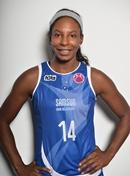 Profile image of Eshaya MURPHY