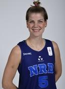 Profile image of Margret SKUBALLA