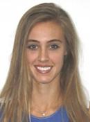 Headshot of Annalise Marie Pickrel