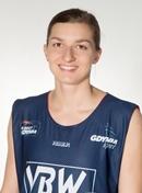 Profile image of Aldona MORAWIEC