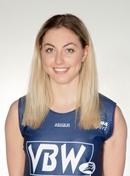 Profile image of Karolina PUSS