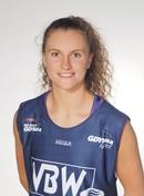 Profile image of Kamila PODGORNA