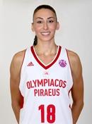 Headshot of Zoi Dimitrakou