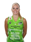 Profile image of Julie VANLOO