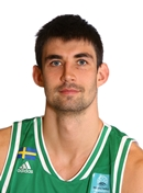 Profile image of Tanel KURBAS