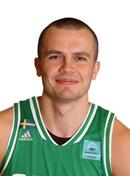 Profile image of Davis LEJASMEIERS