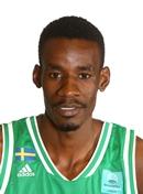 Profile image of Tylor Okari ONGWAE