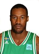 Profile image of Delvon JOHNSON