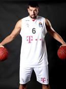 Profile image of Filip BAROVIC