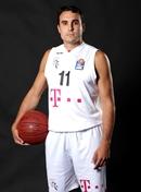 Profile image of Anthony DILEO