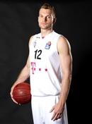 Profile image of Florian KOCH