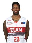 Profile image of Cameron CLARK