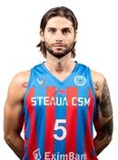 Profile image of Mihail PAUL