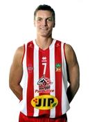 Profile image of Radek NECAS