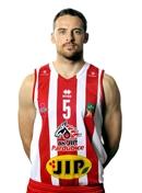 Profile image of Lukas KOTAS