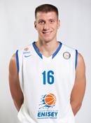 Profile image of Vladislav TRUSHKIN