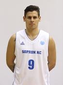 Profile image of Andras RUJAK