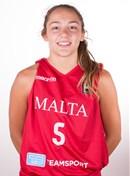 Profile image of Sophie ABELA