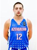P. Kirtadze