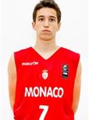 Profile image of Sacha PIRAS